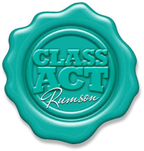 CLASS-ACT_RUMSON