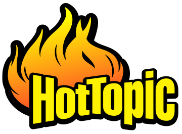 HOT-TOPIC_01