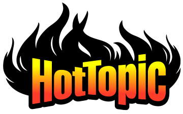 HOT-TOPIC_02