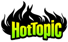 HOT-TOPIC_03