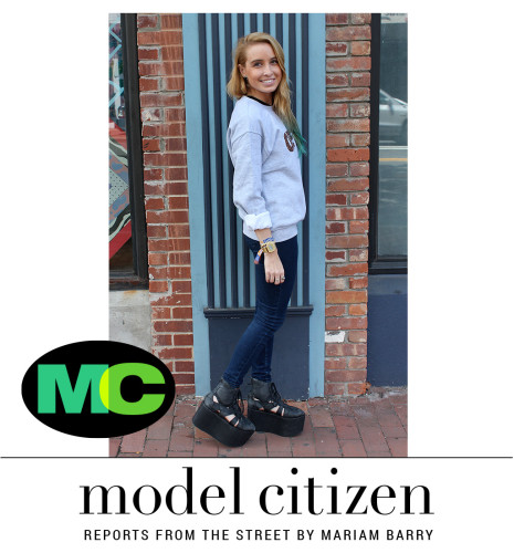 MODEL-CITIZEN_01