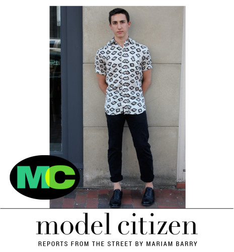 MODEL-CITIZEN_02A