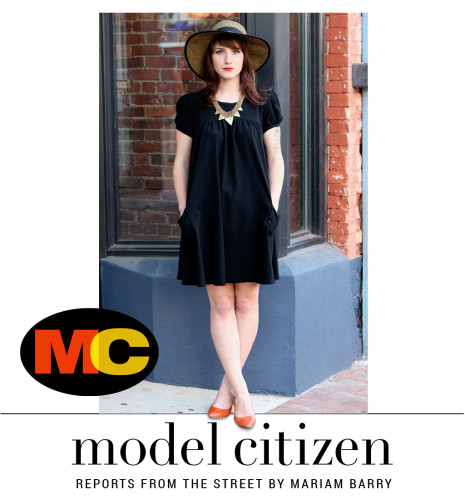 MODEL-CITIZEN_03A