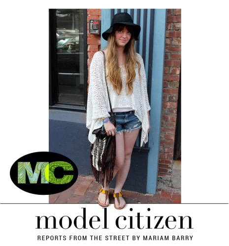 MODEL-CITIZEN_04A