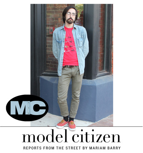MODEL-CITIZEN_05A