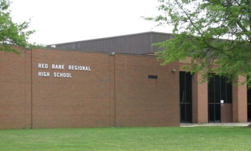 RBR_HIGH_SCHOOL