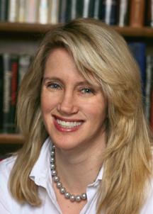 Elizabeth Hamblet