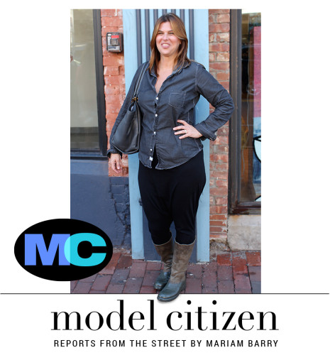 MODEL-CITIZEN_06A