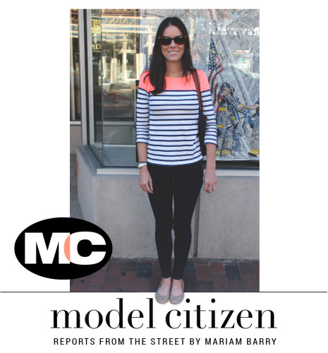 MODEL-CITIZEN_07A