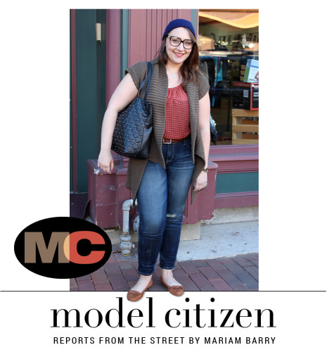 MODEL-CITIZEN_08A