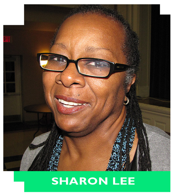 Red Bank Candidate Sharon Lee Red Bank Green