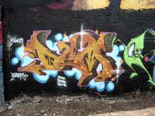 demer_00599