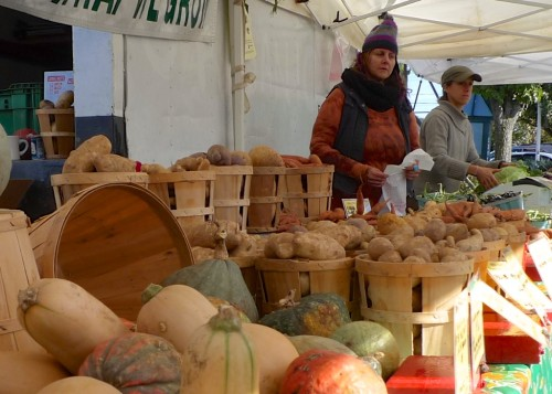 farmersmarket7