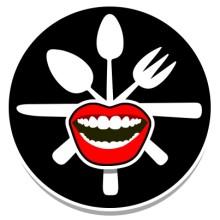 PIEHOLE logo