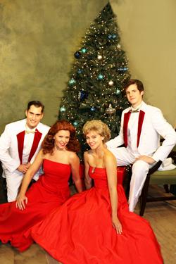 White_Christmas_4b