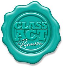 CLASS-ACT_RUMSON-209x220