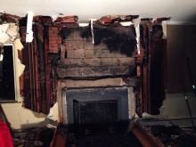 Rumson fire 122513 1