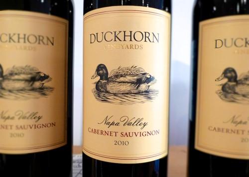 duckhorn_wine