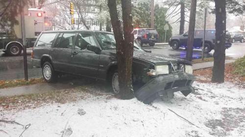 ls crash 121013