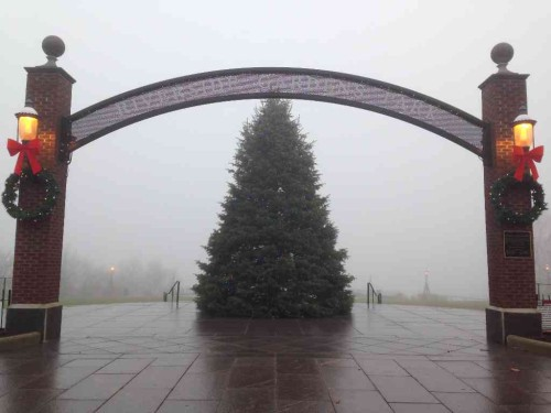 rb fog 120513