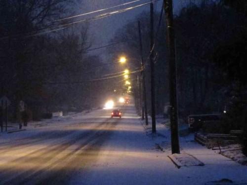 rb snow 121713