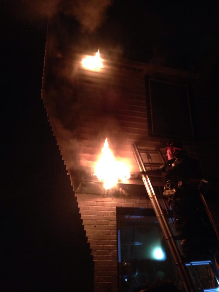 rumson fire 122513 2