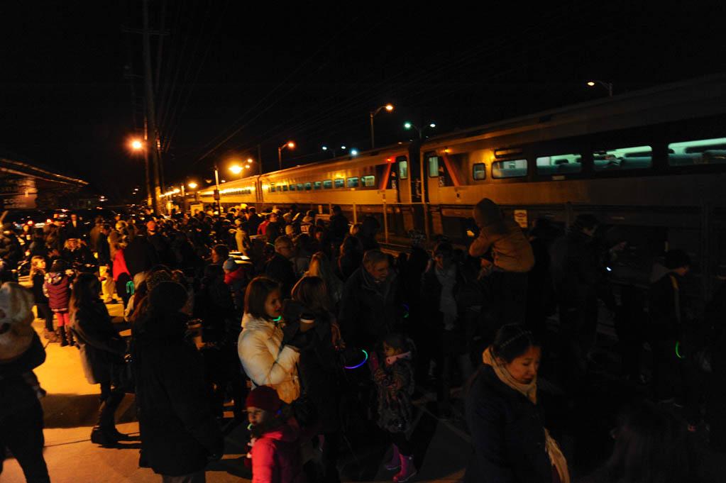 train-75660