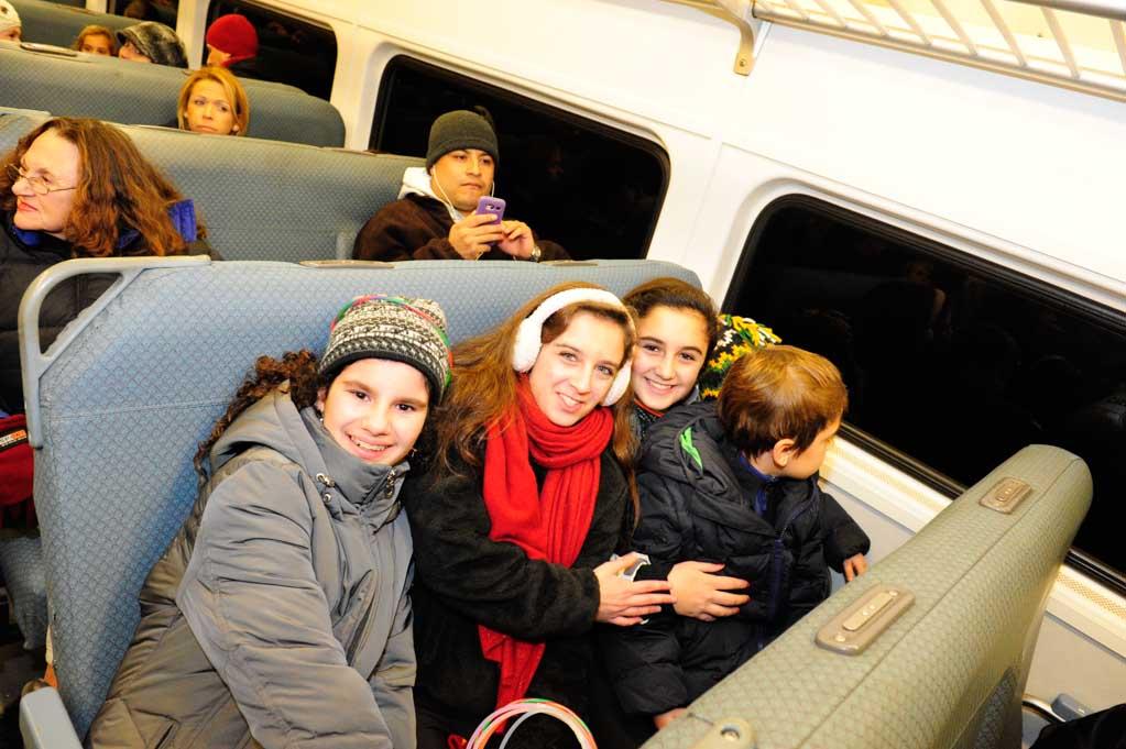 train-75697