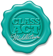 CLASS-ACT_MIDDLETOWN1-209x220