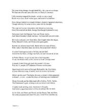 Neff poem 3 010614