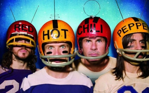 Red-Hot-Chili-Peppers-join-Bruno-Mars-at-Super-Bowl-XLVIII-650x406