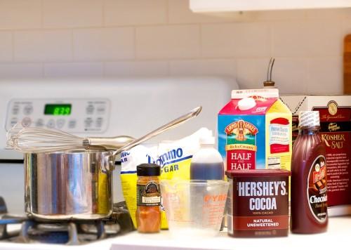 hot cocoa (1)