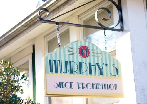 murphys_redesign (1)