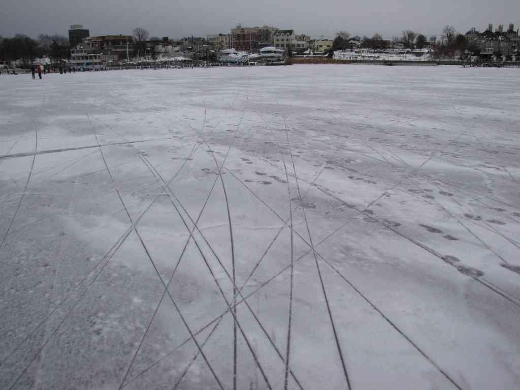 navesink ice 012614 16