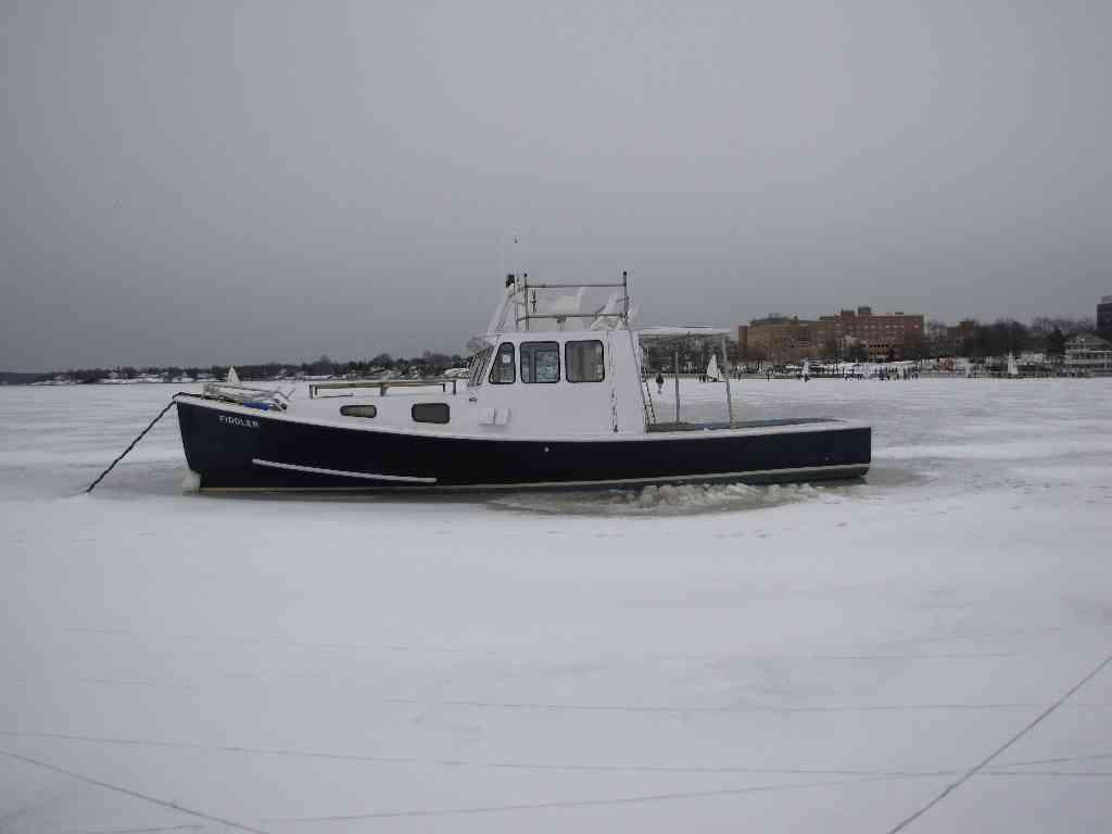 navesink ice 012614 17