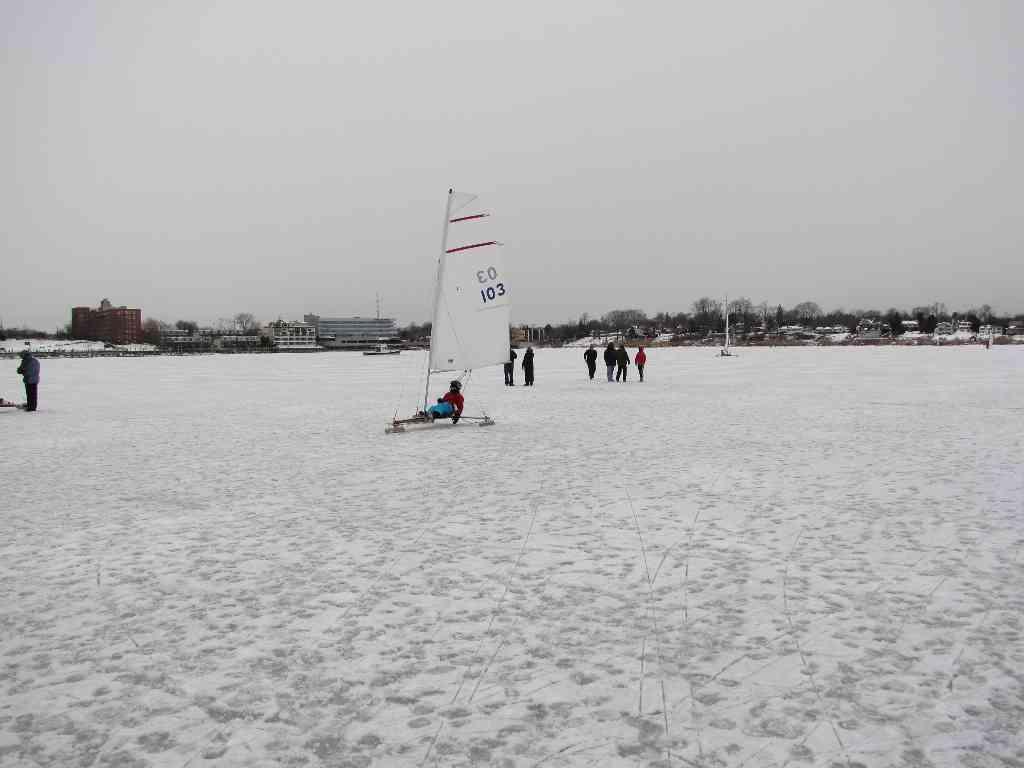 navesink ice 012614 9