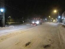 rb snow 012214 1
