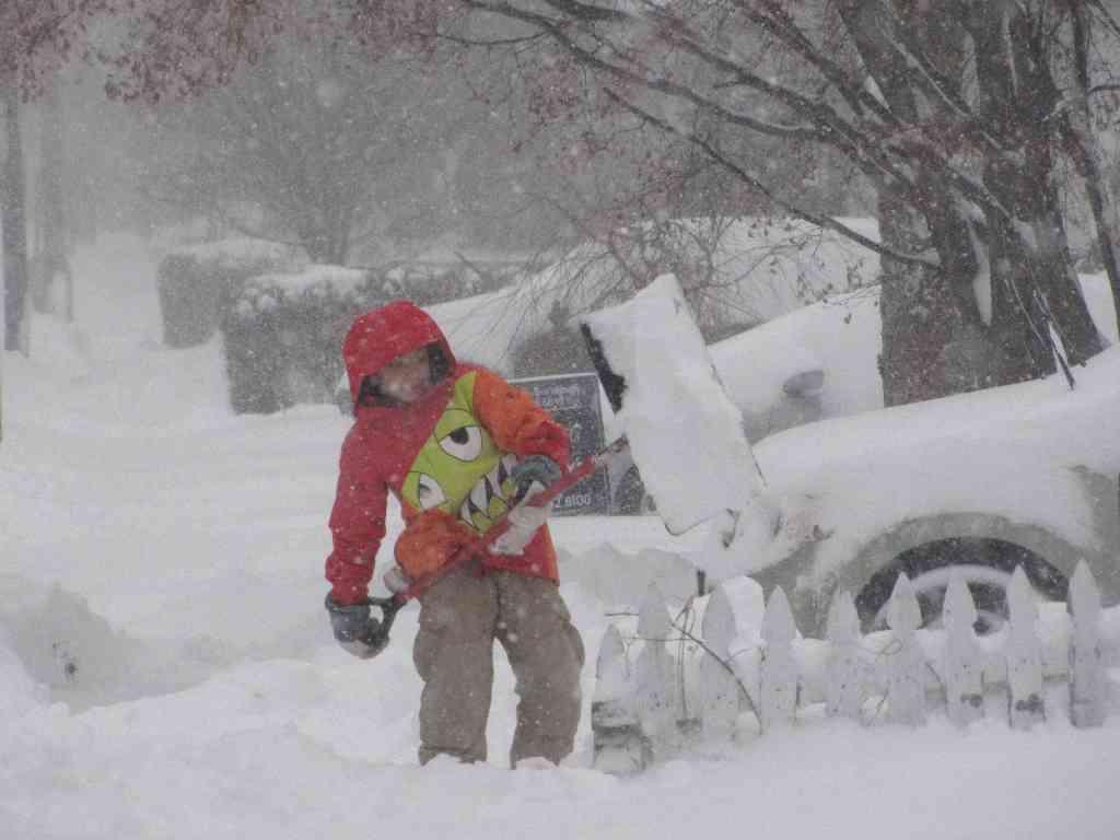 rb snowstorm 010314 1