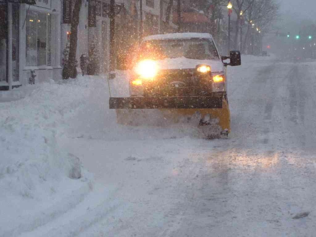 rb snowstorm 010314 11