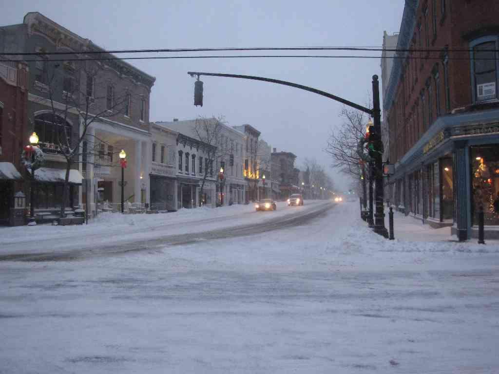 rb snowstorm 010314 12