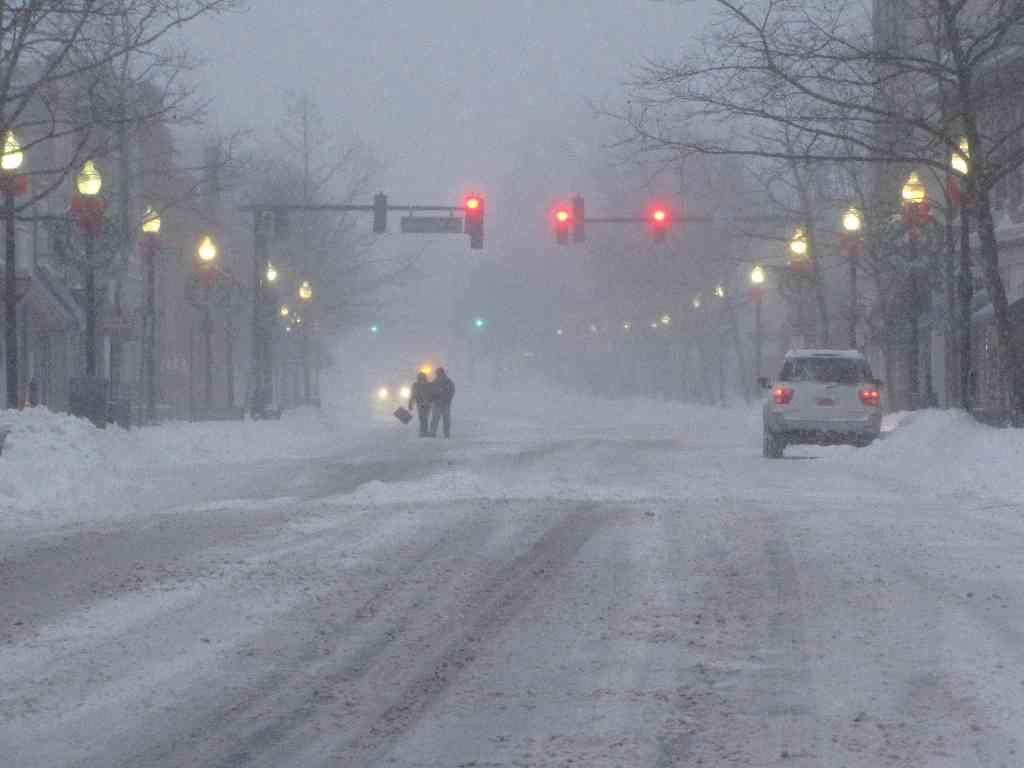 rb snowstorm 010314 13