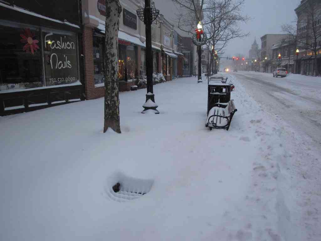 rb snowstorm 010314 14