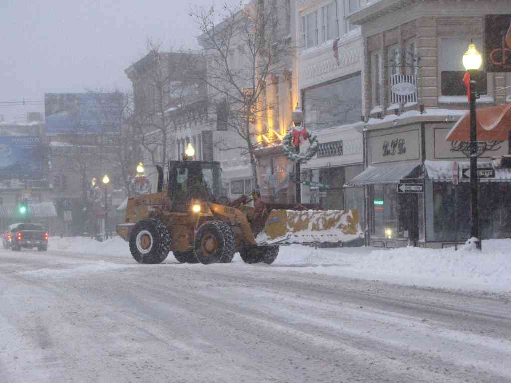 rb snowstorm 010314 15