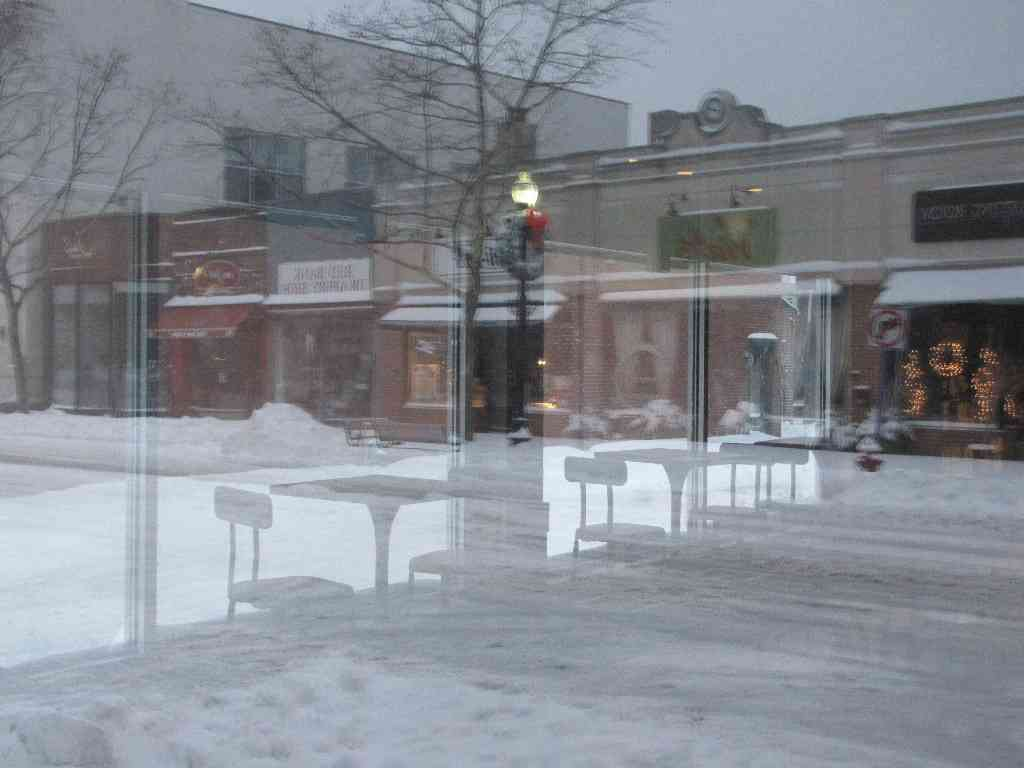 rb snowstorm 010314 16