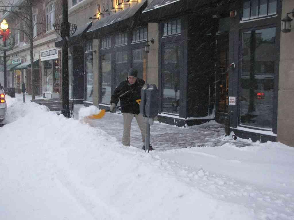 rb snowstorm 010314 17