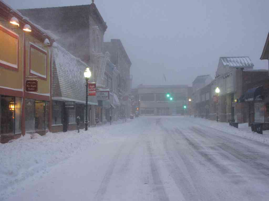 rb snowstorm 010314 18