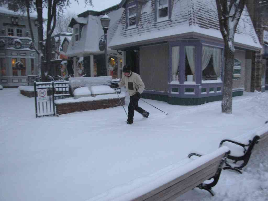 rb snowstorm 010314 19