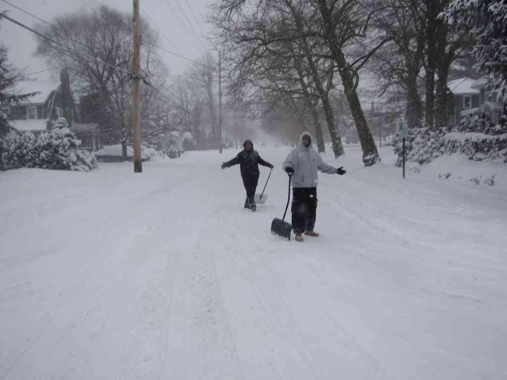 rb snowstorm 010314 2