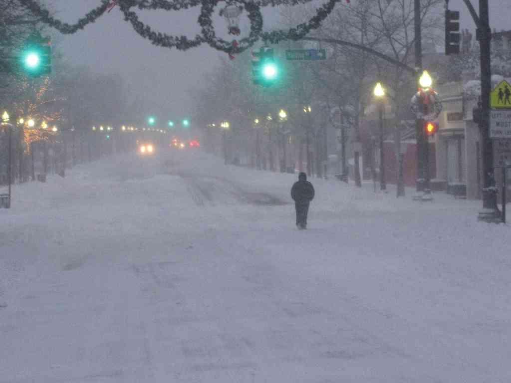 rb snowstorm 010314 22
