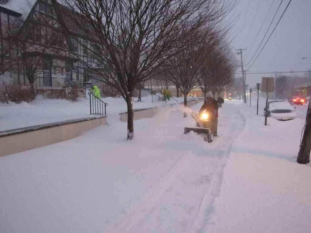 rb snowstorm 010314 23
